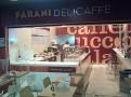 delicaffe_1